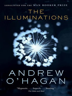 cover image of The Illuminations