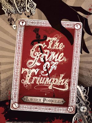 cover image of The Game of Triumphs