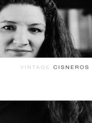 cover image of Vintage Cisneros