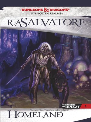 Ra Salvatore The Pirate King Pdf