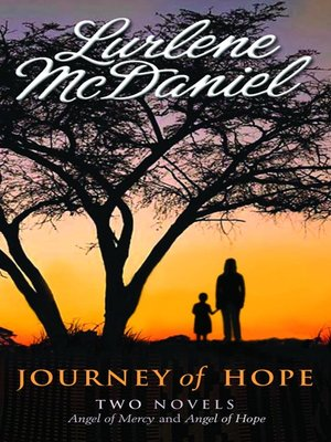 cover image of Journey of Hope