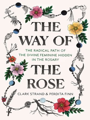 cover image of The Way of the Rose