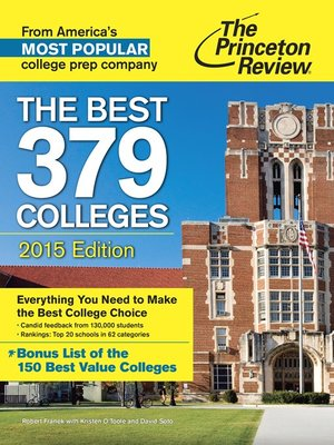 Download  PDF  U S  News Ultimate Guide to Medical Schools Staff of  U S News   World Report Dailymotion