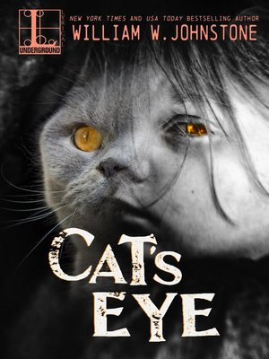 Cats Eye By Margaret Atwood Overdrive Rakuten Overdrive Ebooks