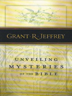 Grant R Jeffrey 183 Overdrive Rakuten Overdrive Ebooks border=
