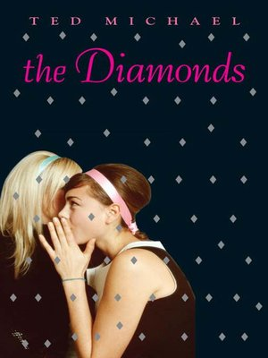 cover image of The Diamonds