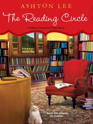 cover image of The Reading Circle