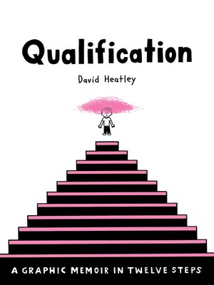 cover image of Qualification