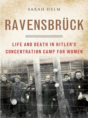 cover image of Ravensbruck