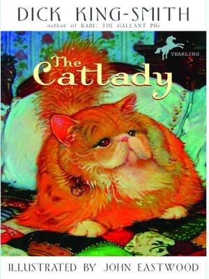 magic kitten epub plic library