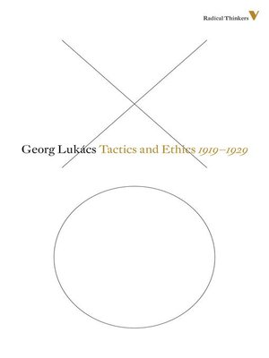 cover image of Tactics and Ethics