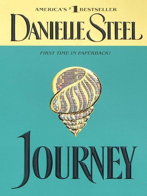 cover image of Journey