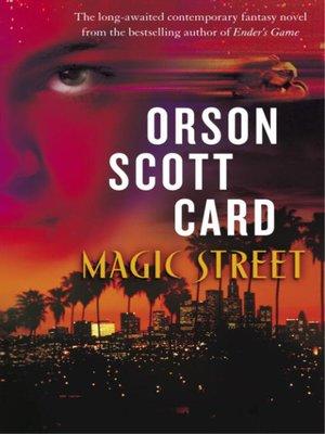 treason orson scott card epub