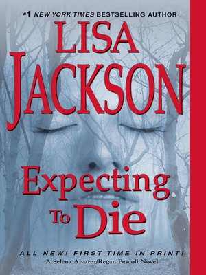 cover image of Expecting to Die