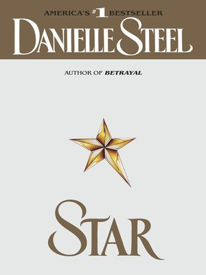 cover image of Star