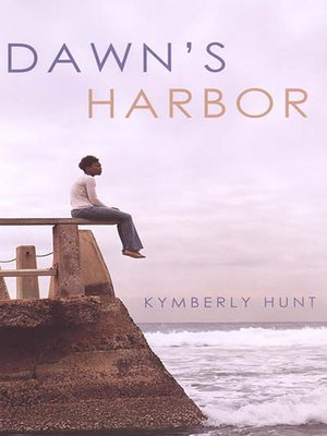cover image of Dawn's Harbor