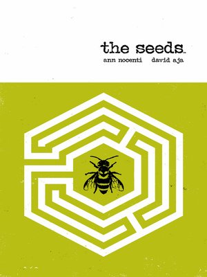 cover image of The Seeds
