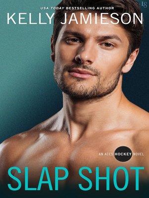 cover image of Slap Shot