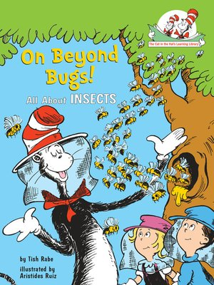 cover image of On Beyond Bugs