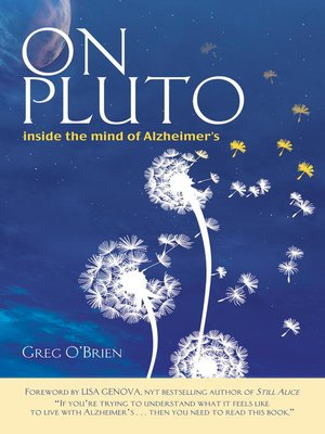 cover image of On Pluto