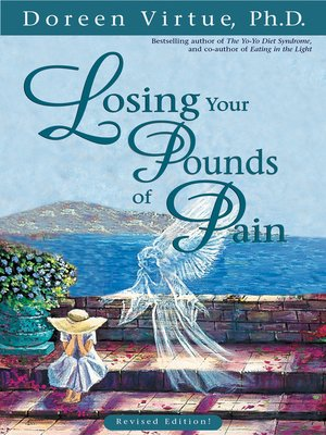 cover image of Losing Your Pounds of Pain