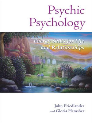 cover image of Energy Skills for Life and Relationships