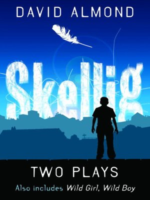 cover image of Two Plays