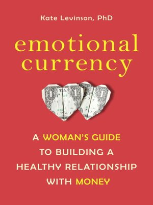 cover image of Emotional Currency
