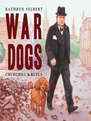 War Dogs By Guy Lawson Overdrive Rakuten Overdrive Ebooks