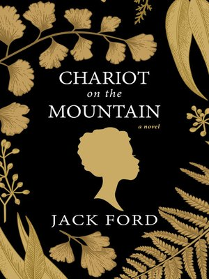cover image of Chariot on the Mountain
