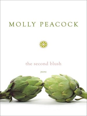 cover image of The Second Blush