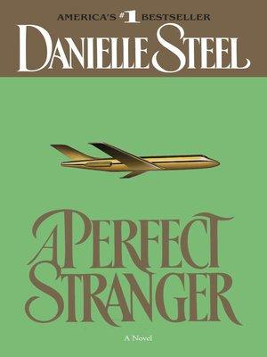 free danielle steel ebooks