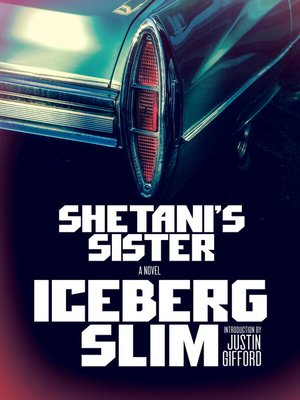 pimp iceberg slim epub download