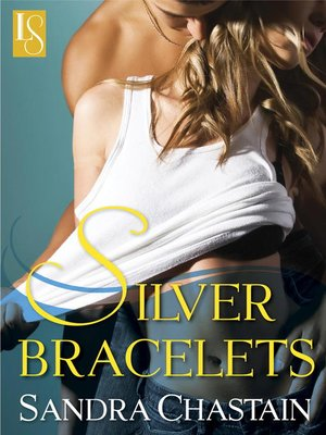 cover image of Silver Bracelets