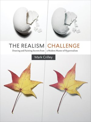 cover image of The Realism Challenge