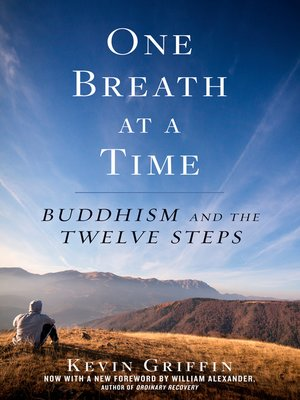 cover image of One Breath at a Time