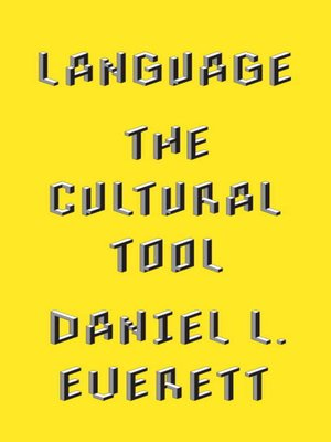 cover image of Language
