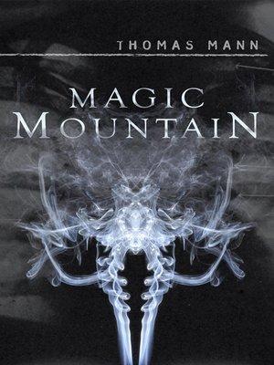 THE MAGIC MOUNTAIN PDF