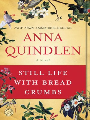 cover image of Still Life with Bread Crumbs