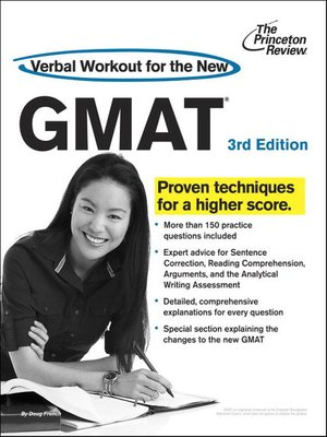 gmat sentence correction practice questions and answers pdf