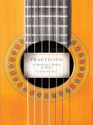 cover image of Practicing