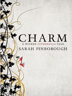 cover image of Charm