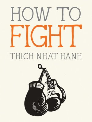 cover image of How to Fight