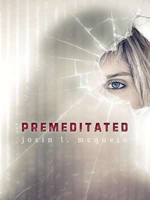 cover image of Premeditated