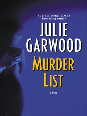 Talk garwood julie pdf by sweet