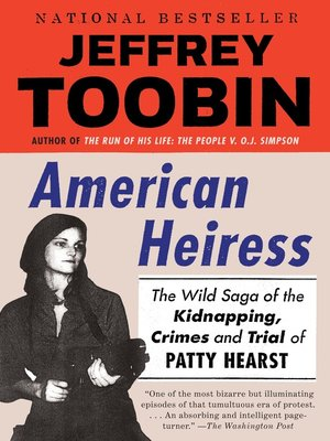 The American Heiress Epub