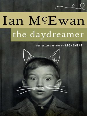 cover image of The Daydreamer