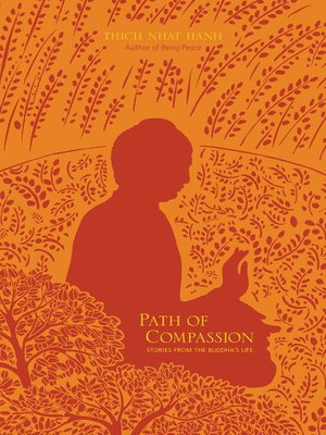 cover image of Path of Compassion