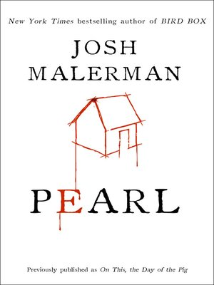 cover image of Pearl