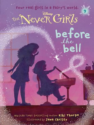 cover image of Before the Bell